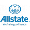 Allstate New Jersey Insurance Company