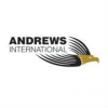 Andrews International Government Services