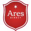 Ares Direct