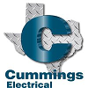 Cummings Electrical