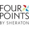 Four Points by Sheraton, Emeryville - Pacific Hotel Management
