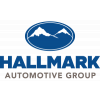 Hallmark Automotive Group