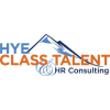 Hye Class Talent & HR Consulting