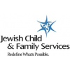 Jewish Child & Family Services