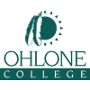Ohlone College