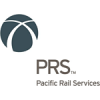 Pacific Rail Services