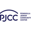 Peninsula Jewish Community Center
