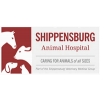 Shippensburg Animal Hospital