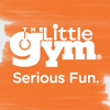 The Little Gym of Fort Worth Southwest