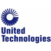 United Technologies Corporation (UTC)