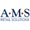 AMS Retail Solutions