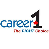 Career1 Employment Centre