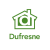 Dufresne Furniture and Appliances