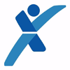Express Employment Professionals - Burnaby