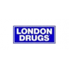 London Drugs Limited