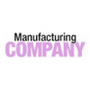 Manufacturing Company