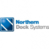 Northern Dock Systems