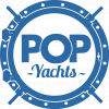 POP Yachts and POP RVs