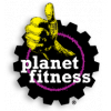 Planet Fitness Club Careers