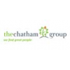 The Chatham Group