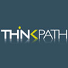 Thinkpath Engineering Services