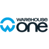 Warehouse One - The Jean Store
