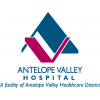 Antelope Valley Hospital