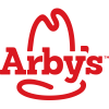 Arby's Restaurant Group