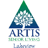 Artis Senior Living