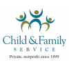 Child & Family Service