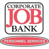 Corporate Job Bank