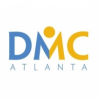 DMC Atlanta, Inc.
