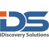 Discovery Solutions Inc.