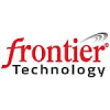 Frontier Technology