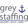 Grey Staffing, LLC