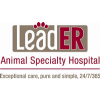 LeadER Animal Specialty Hospital