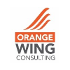 Orange Wing Consulting
