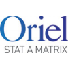 Oriel STAT A MATRIX