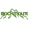 Rockmount Research and Alloys