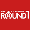 Round One Entertainment Inc.