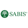 SABIS Educational Systems