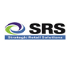 Strategic Retail Solutions