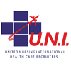 UNI Health Care Recruiters