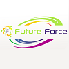 Future Force Personnel