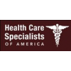 Health Care Specialists of America