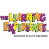 The Learning Experience #239