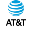 AT&T | Live Mobile