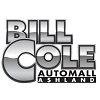 Bill Cole Automall of Bluefield