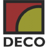 DECO Recovery Management