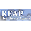 REAP Healthcare Agents